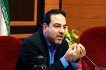 ممنوعیت برگزاری مراسمهای ماه محرم در فضای بسته