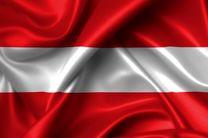 اتریش توانایی میزبانی ساز و کار مالی ویژه ایران و اروپا را ندارد