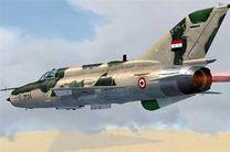 تازه ترین خبرها از صحنه های نبرد در سوریه