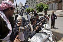 پیروزی های نظامی تازه انقلابیون یمن مقابل وهابیون سعودی / ۱۶ نیروی مردمی آزاد شدند