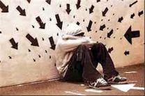 برنامه های پیشگیری از آسیب های اجتماعی در مدارس اجرا می شود