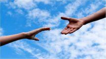 راه اندازی کانون مددکاری آستان قدس رضوی در قم