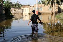جابجایی روستاهای در معرض سیل هرمزگان در دستور کار قرار گیرد