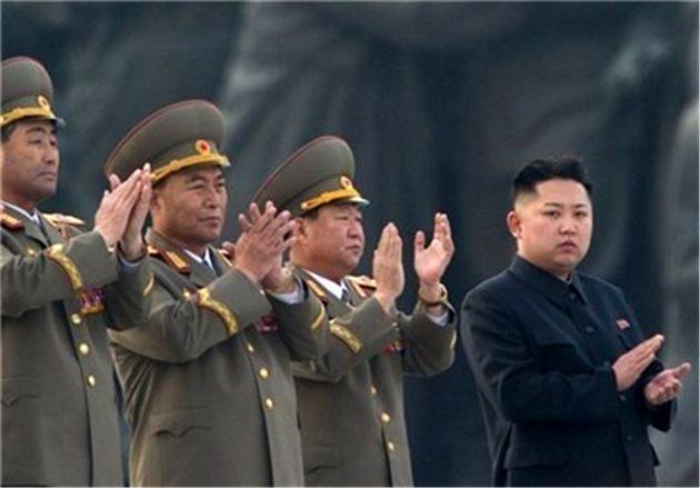 کره شمالی: آمریکا را به خاکستر تبدیل میکنیم