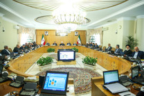 گزارش عملکرد و برنامههای توسعه دولت الکترونیک بررسی شد