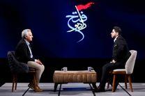 آغاز پخش مستند «آقا مرتضی» از امشب/ ادامه پخش «رادیو فتح» با سامان گلریز