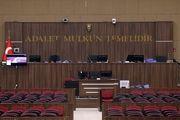 41 شهردار در ترکیه به مجازات حبس محکوم شدند