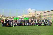 نیمی از مردم ایران سهامدار ذوب آهن اصفهان هستند