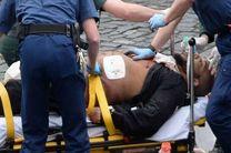 آنکارا حوادث تروریستی اخیر در لندن را محکوم کرد