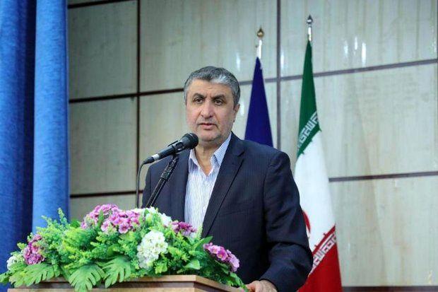 هماهنگی لازم برای برگزاری نمایشگاه مشترک بین مازندران و ازبکستان فراهم شود