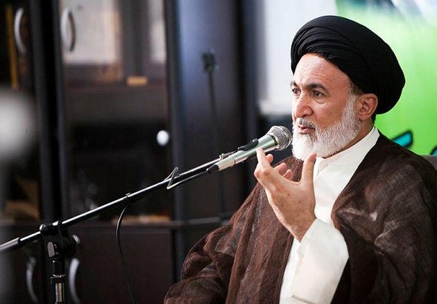 خواسته مردم و رهبری حج با کرامت است/قول عربستان برای امنیت زائران