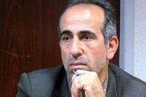 بخشدار منطقه چهاردانگه مازندران استعفا داد
