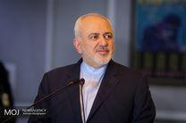 سیاست فشار حداکثری ترامپ برای به زانو درآوردن ایران، محکوم به شکست است