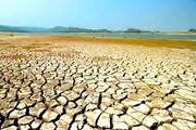 میانگین بارندگی در مشهد، ۶۷ درصد کاهش داشته است
