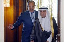 کارشناس روس: روسیه فعلا در صدد تغییر مواضع با عربستان نیست
