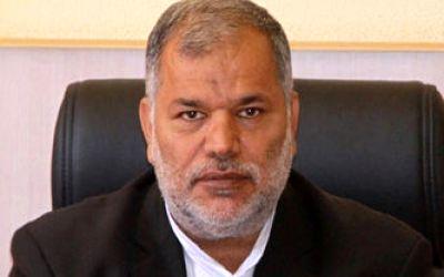 معاونت پرورشی قشم  رتبه برتر استان را کسب کرد