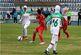2 بانوی ورزشکار ایلامی به اردوی نهایی تیم ملی فوتبال دعوت شدند