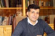 افزایش ماندگاری مسافران در استان همدان