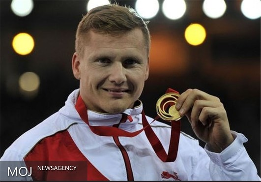 حمایت قهرمانان پارالمپیک از محرومیت ورزشکاران معلول روسی