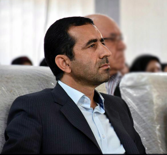 قطعی آب و برق در گرمای خوزستان قابل تحمل نیست