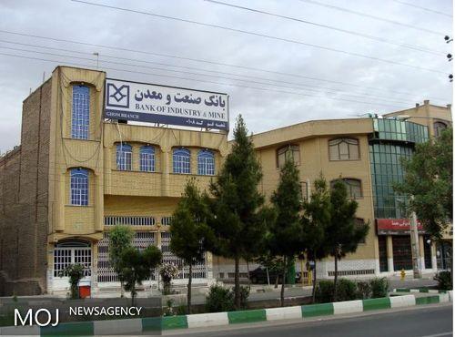 شرکت داروسازی ثنامد با حضور وزیر صنعت، معدن و تجارت افتتاح شد