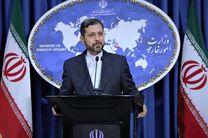 رئیس جمهور سه شنبه در مجمع عمومی سازمان ملل به صورت مجازی سخنرانی خواهد کرد