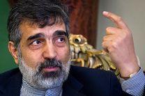بدعهدی ها در برجام باعث شد ایران به تواناییهای خود بازگردد/ در آینده تولیدکننده سوخت نیروگاهی خواهیم بود