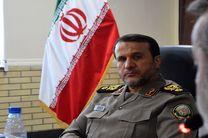 دفاع مقدس مدال افتخار هر ایرانی است/ پرفروشترین کتابها و فیلمها مربوط به دفاع مقدس بوده است