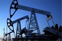 سیاست نفت ارزان ریاض جواب نداد