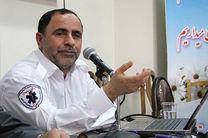 37 مورد غرق شدگی امسال به اورژانس اصفهان گزارش شد