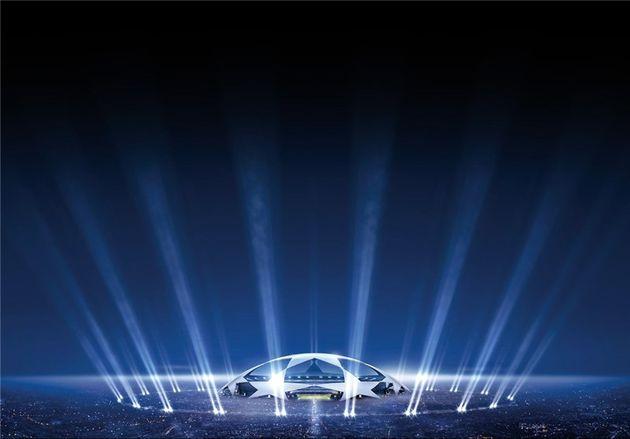 آغاز نبرد ستارگان فوتبال در قاره سبز/ رویاهای بزرگ، آرزوهای تکامل نیافته