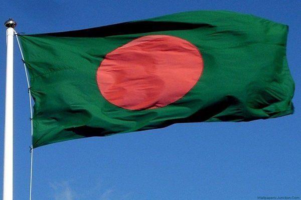 دادگاهی در بنگلادش 5 تبعه این کشور را به اعدام محکوم کرد
