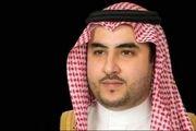 عربستان به اعلام آتش بس یمن به دیده مثبت می نگرد
