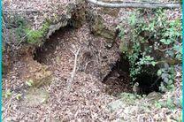 فصل اول مطالعات باستانشناسی کیجا قلعه مازندران آغاز شد