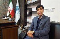 شهید سید مرتضی آوینی از پدیده های هنر انقلاب اسلامی است