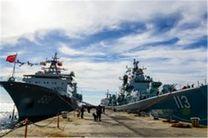 شیوهنامه طرح جامع خدمات سوخترسانی به کشتیها ابلاغ شد