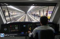 شهر تهران به راهاندازی 6 خط جدید مترو نیاز دارد