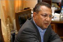 وزیر راه باید در مورد علت بالا بودن خسارت های جادهها و راهها توضیح دهد