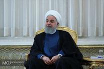 دولت همه توان خود را برای کاهش مشکلات بکار خواهد بست/ مطمئنا آمریکا در این توطئه جدید علیه ایران پیروز نخواهد شد