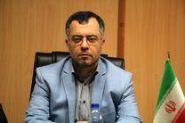 رؤسای واحد های دانشگاهی باید در راستای سند اسلامی شدن دانشگاهها حرکت کنند