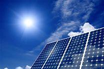 امضای تفاهمنامه احداث نیروگاه خورشیدی و ۲ نیروگاه تولید همزمان برق و حرارت در استان گلستان