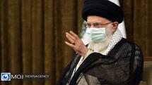 مراسم تنفیذ حکم ریاستجمهوری سیزدهم با حضور رهبر انقلاب آغاز می شود