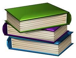 چهاردهمین جلد «نقد کتاب کودک و نوجوان» منتشرشد