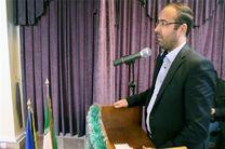 11 هزار حامی طرح اکرام ایتام در کمیته امداد آذربایجان شرقی