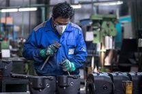تفاهم نامه ارائه خدمات وکالتی به جامعه کارگری اجرایی می شود