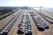 مدیران خودرویی فاقد صلاحیت هستند / مافیای خودرو اجازه سقوط بهای خودروی وارداتی را نمی دهد