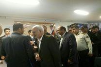 بازدید قائم مقام وزیر کشور از فرآیند ثبت نام انتخابات شوراها