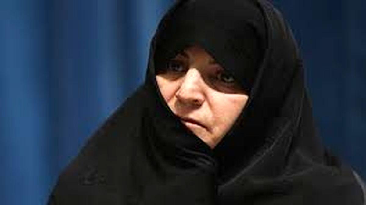 تعطیلی مسکن مهر توسط روحانی دلیل آشفتگی بازار مسکن است