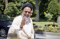 کرمان همیشه نقطه خیزش حرکت انقلابی بوده است