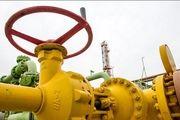 برنامه صادرات گاز به اروپا و کشورهای حوزه خلیج فارس را دنبال خواهیم کرد